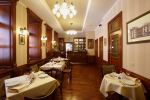Vintage Boutique Hotel Restaurant